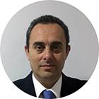 Jorge Alós